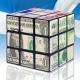 Scotland - simpler fixed assets | FMIS