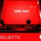 3 Asset management project killers