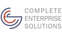 CESAI logo