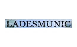 Ladesmunic logo