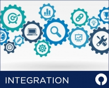 Effective software integration projects