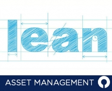 Lean Asset Management