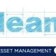 Lean Asset Management