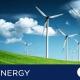 Renewable energy asset management