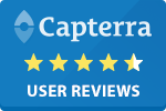 FMIS Capterra Customer Reviews