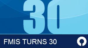 fmis-turns-30-300x165