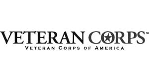 Veteran-corps-gray-scale