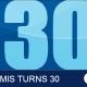FMIS Turns 30