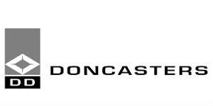 FMIS Testimonial from Doncasters Ltd