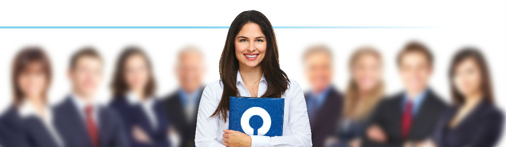 FMIS Partner Programme