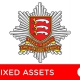 Fixed Assets Case Study Essex Fire Authority