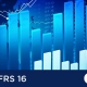 IFRS 16 - what you need to know