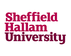 Sheffield Hallam University Fixed Assets