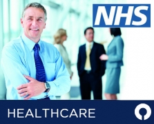 Barcoding in Hospitals : NHS Bristol case study