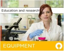 University Equipment and Maintenance Case Study   FMIS