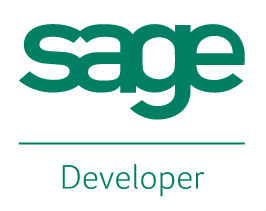 Sage-Developer-logo