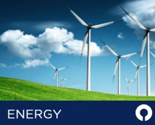 Renewable energy asset management