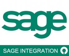 Sage 200 Integration