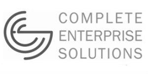 CES Africa Ltd Barcoding