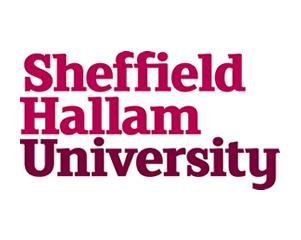 Sheffield Hallam University Fixed Assets